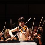 latvia_orchestra