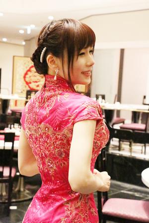ayafamikai_hair.jpg