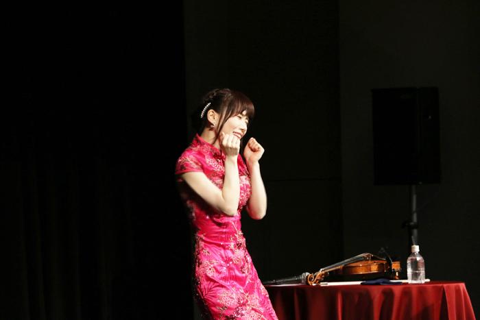 http://ayako-ishikawa.com/schedule/ayafamikai_game2.jpg