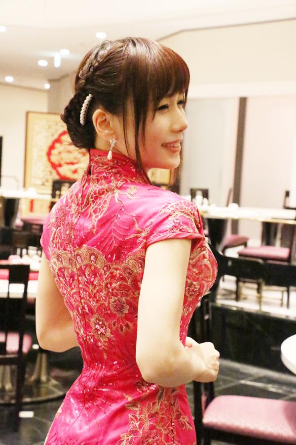 http://ayako-ishikawa.com/schedule/ayafamikai_hair.jpg