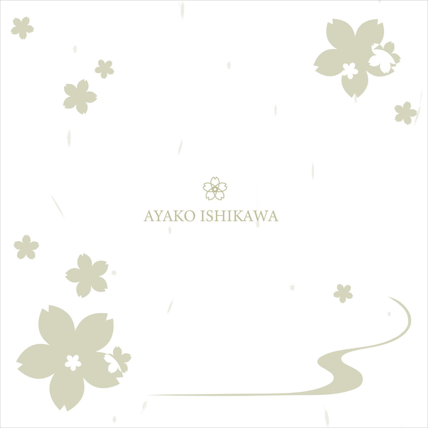 (白)AyakoIshikawa_ハンカチ40_ローン.jpg
