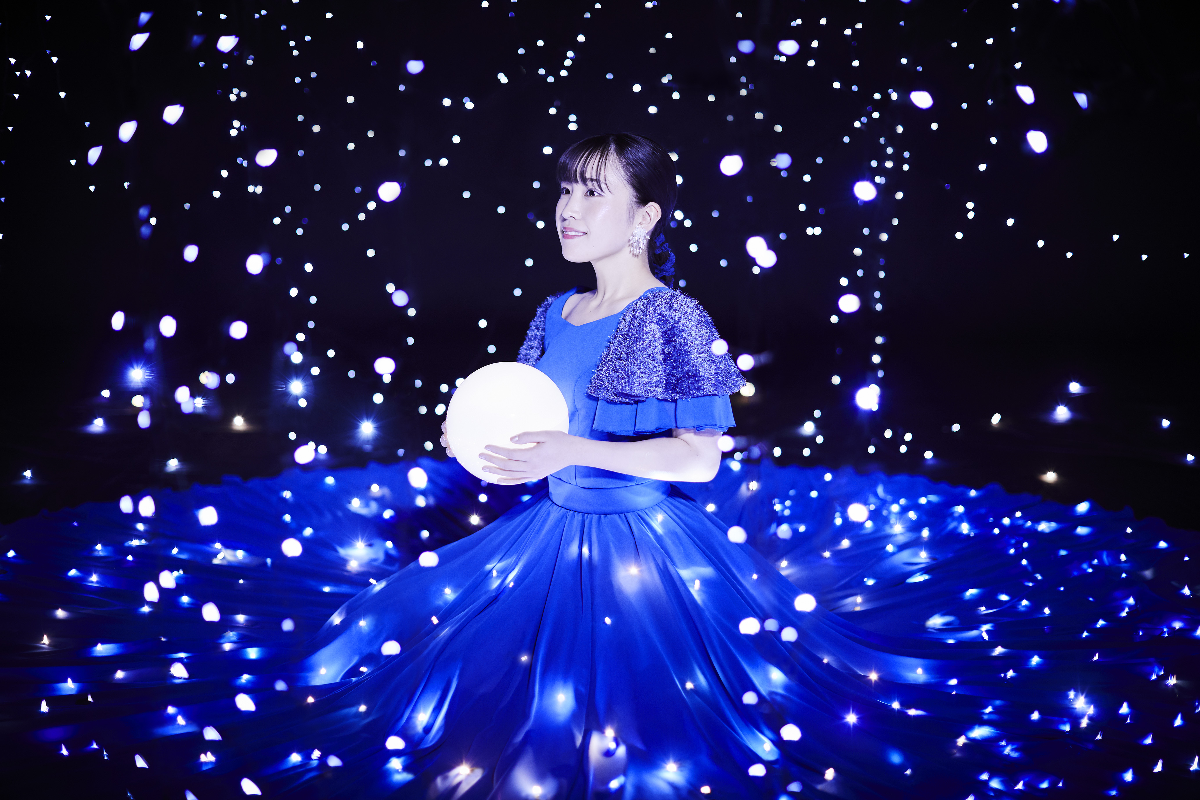 鈴木みのり「夜空」アー写.jpg